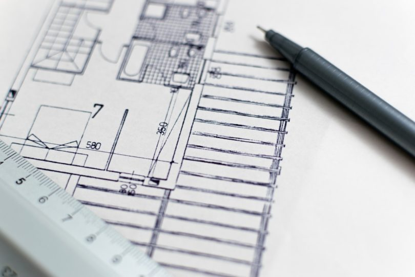 Quelle formation pour devenir architecte - Etude pour devenir architecte ...