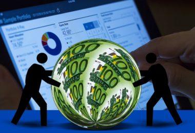 Ces applications qui vous permettent de garder un œil sur vos finances