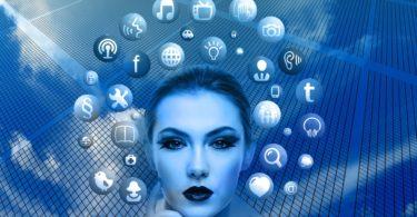 Ces emplois menacés par les nouvelles technologies