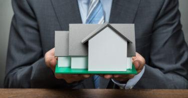 metier promoteur-immobilier
