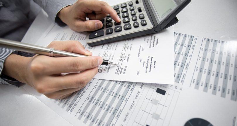 procédure-redressement-fiscal
