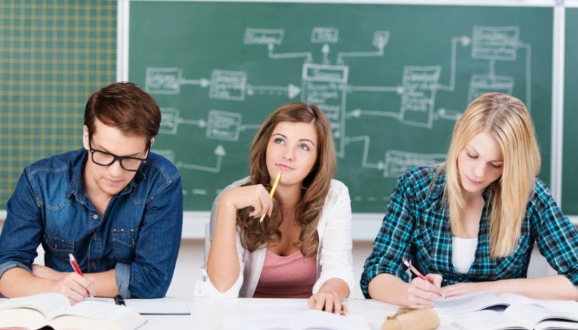 Ecoles ingénieurs