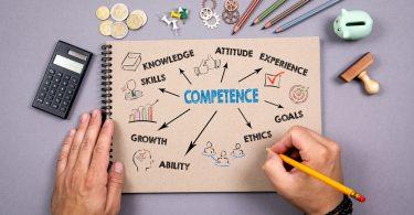bilan de compétences